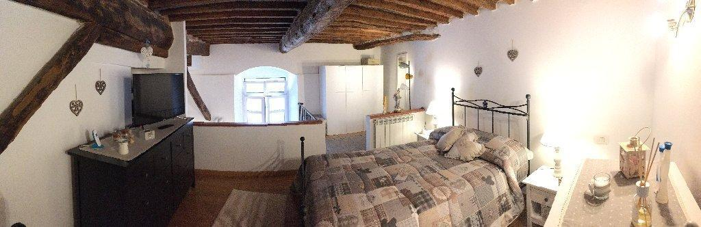vendita appartamento carrara   70000 euro  3 locali  45 mq