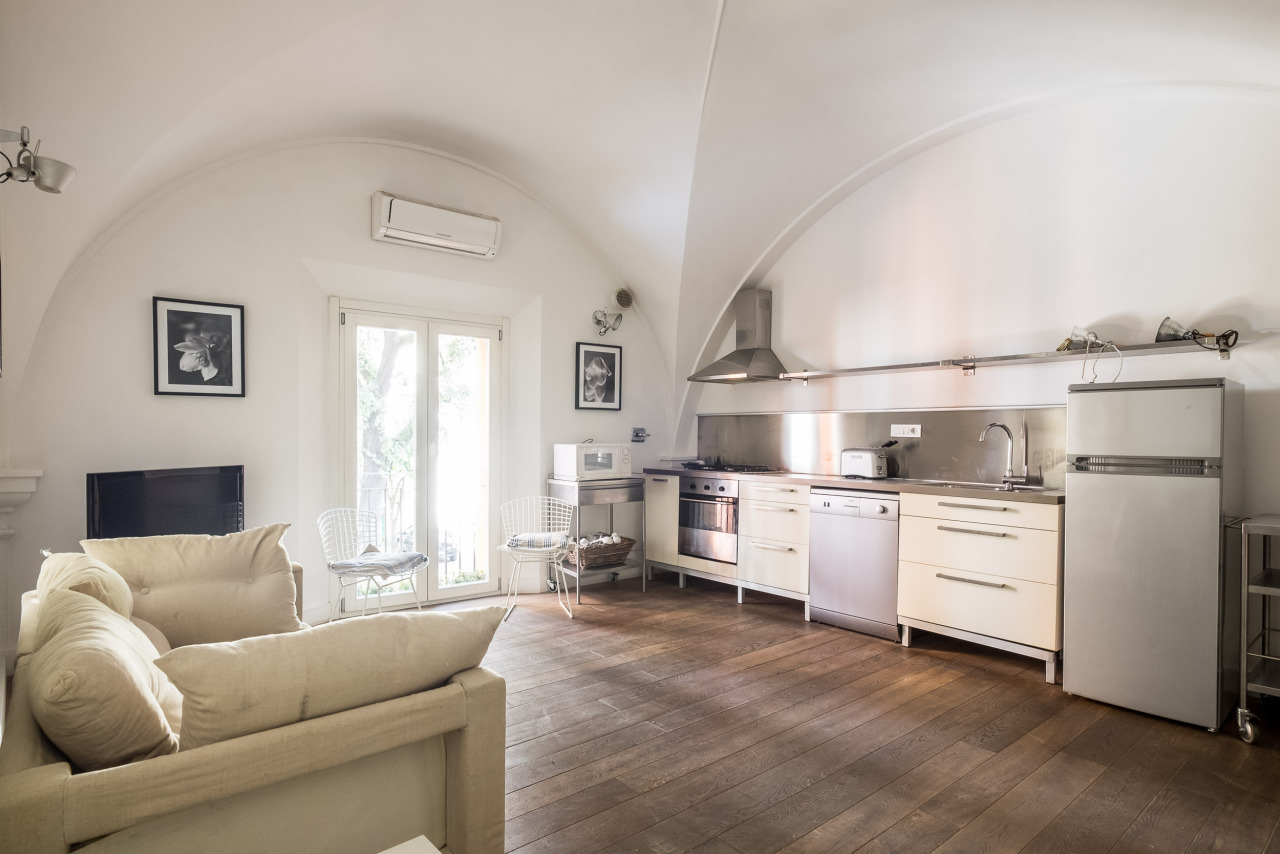Appartamento, 90 Mq, Vendita - Bologna (Bologna)