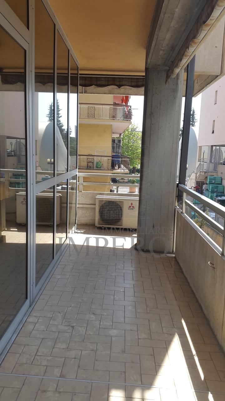 Bilocale Ventimiglia Corso Genova 50 2