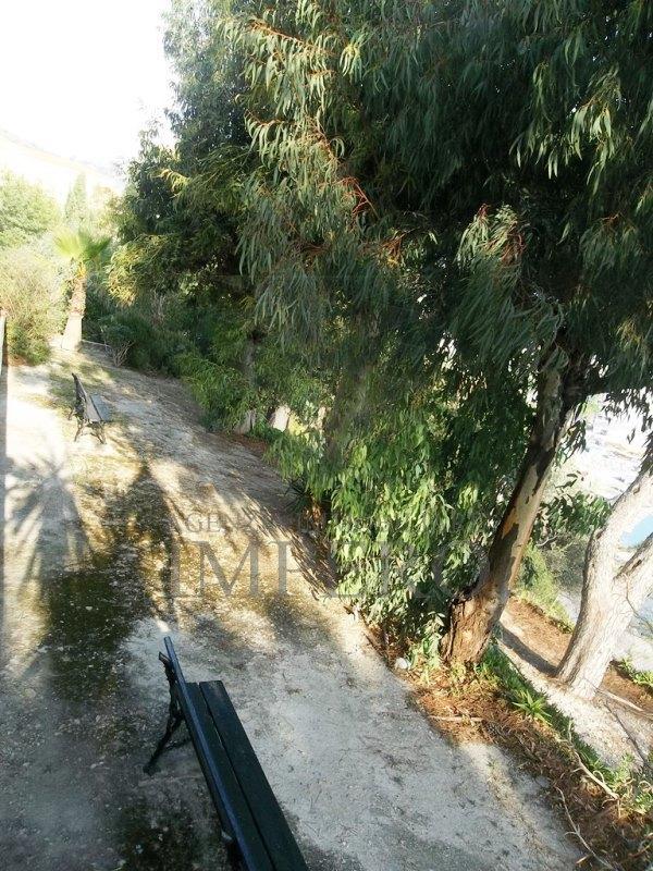 Bilocale Ventimiglia Corso Verdi 129b 6
