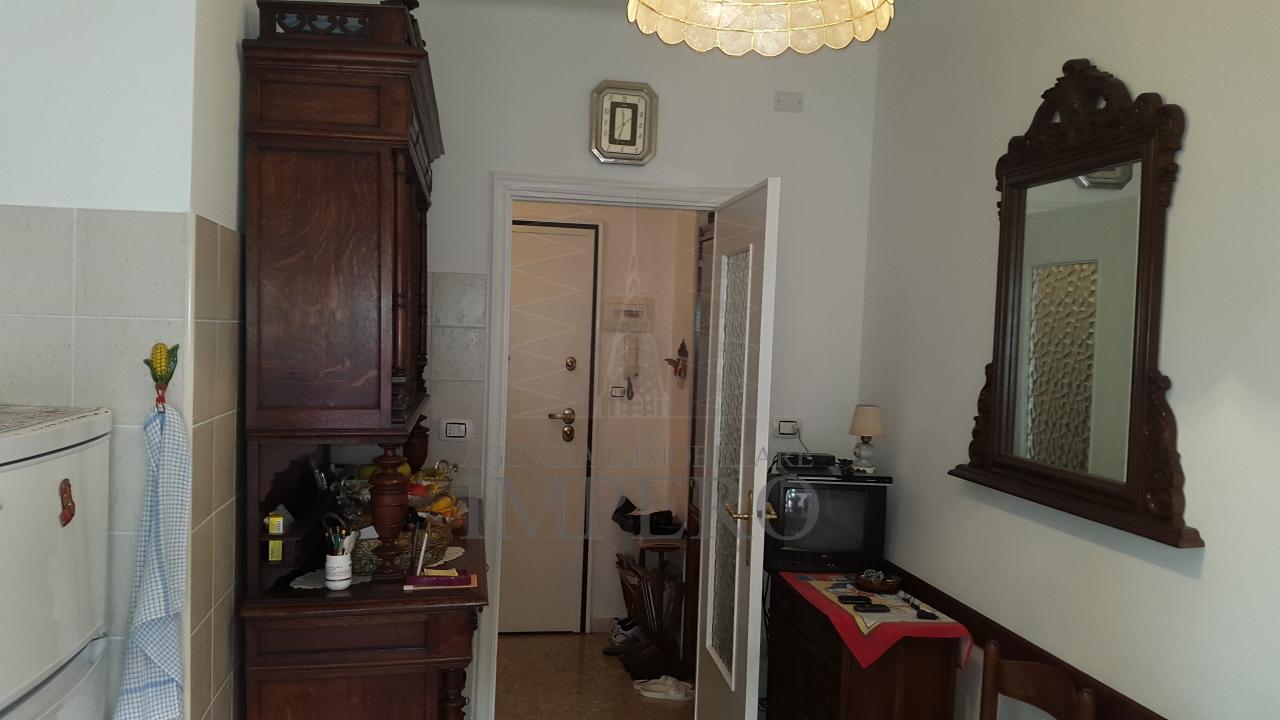 Bilocale Ventimiglia Via Cabagni Baccini 6 6