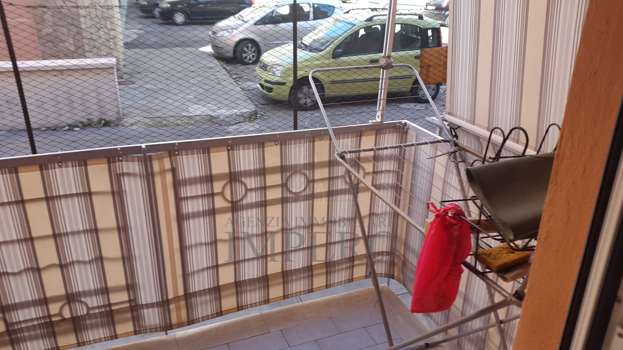 Bilocale Ventimiglia Via Cabagni Baccini 6 11