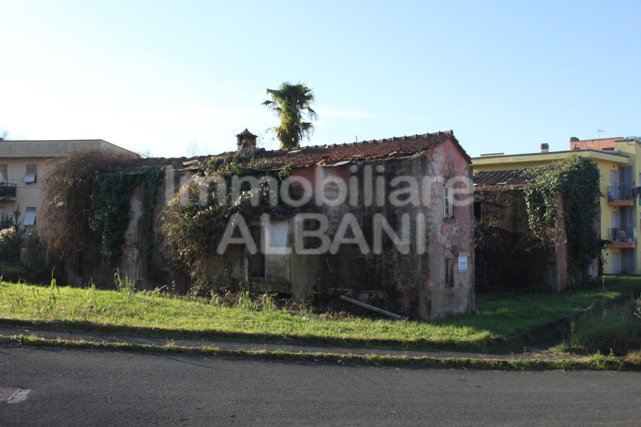 Villa, termo, Vendita - La Spezia