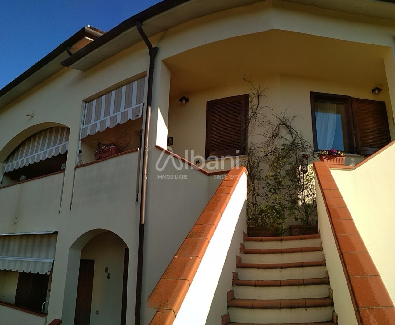 Appartamento, san venerio, Vendita - La Spezia