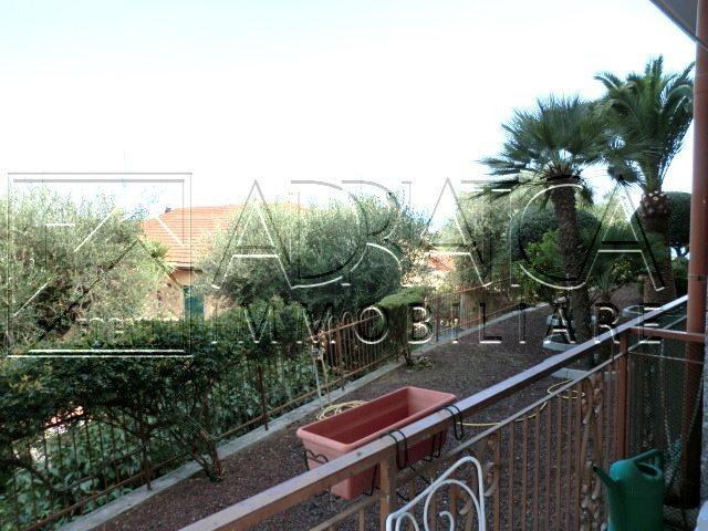 Bilocale Pompeiana Strada Riora 9