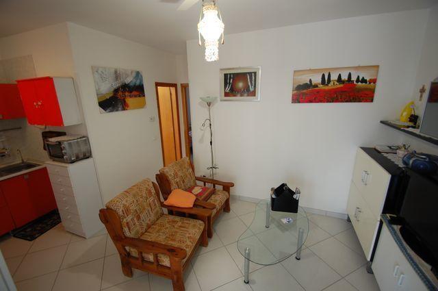 Appartamento in vendita a Comacchio (FE)
