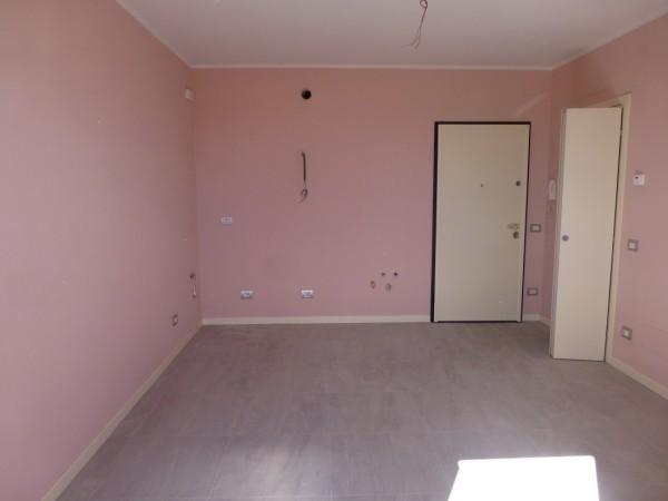 Bilocale Parma Via Martinella 330 2