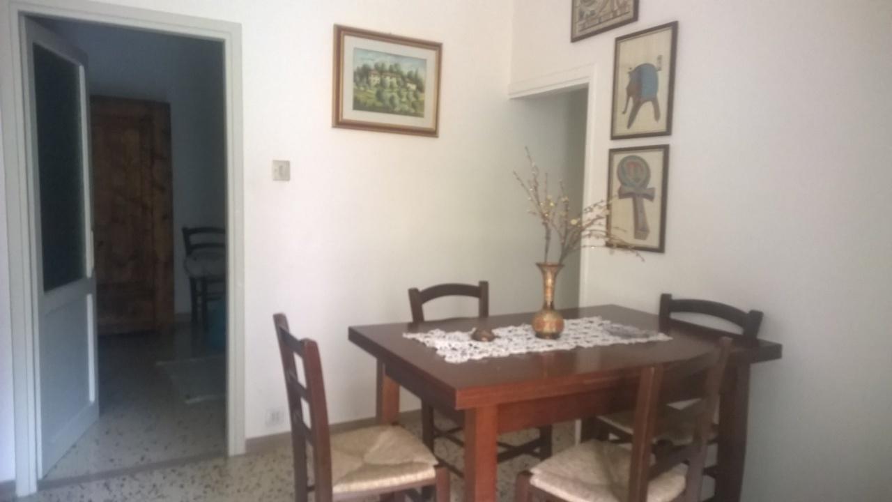 Bilocale Lugnano in Teverina Via Mazzini 13