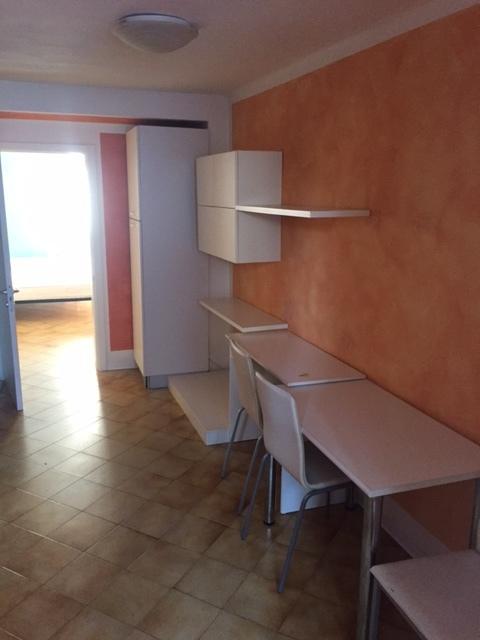 Appartamento in affitto a Rovigo, 2 locali, prezzo € 390   CambioCasa.it