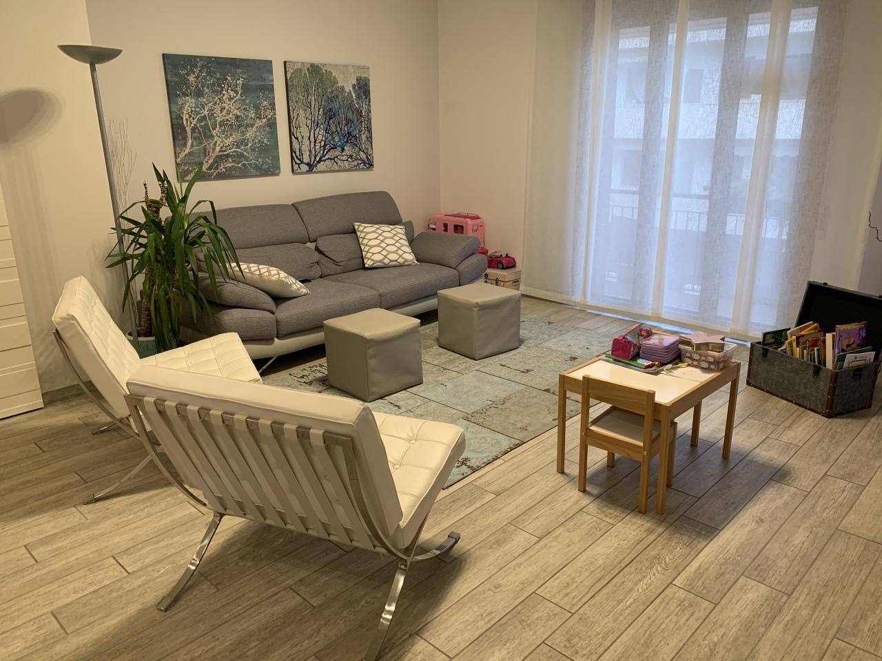 Appartamento, 110 Mq, Vendita - Rovigo (Rovigo)