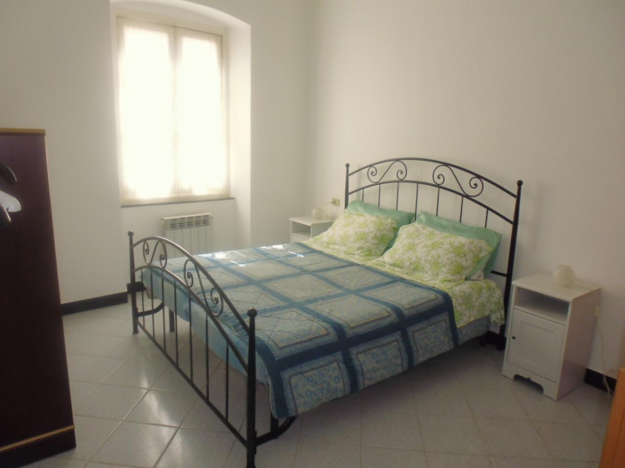 Appartamento in affitto a Sestri Levante, 5 locali, Trattative riservate | Cambio Casa.it