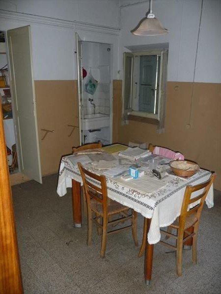 Bilocale Minerbio Via Garibaldi 152 6