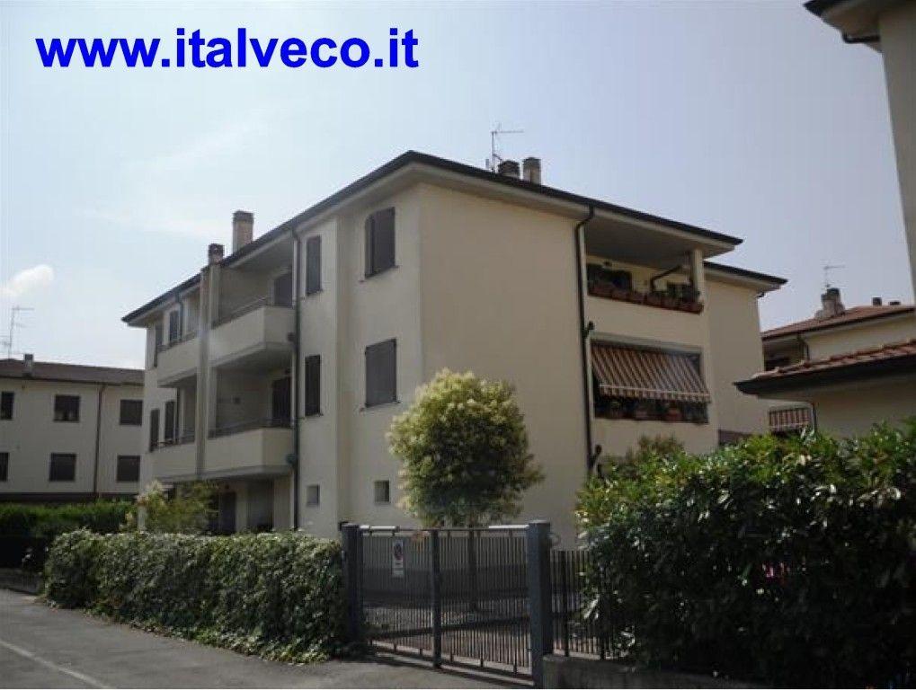 Appartamento, 75 Mq, Vendita - Pieve Di Cento