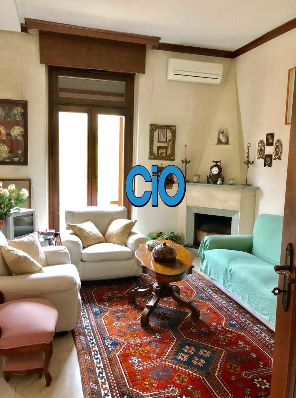 appartamenti e attici bologna vendita  colli  c.i.o. immobiliare