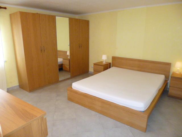 Soluzione Indipendente in affitto a Jesi, 3 locali, prezzo € 340 | Cambio Casa.it