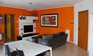Appartamento in vendita a Jesi, 9999 locali, prezzo € 155.000 | Cambio Casa.it