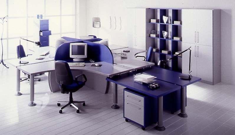 Ufficio / Studio in Vendita a Jesi