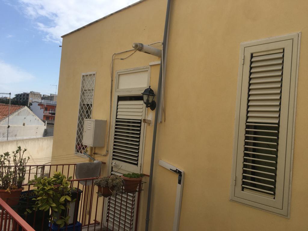 Appartamento, 80 Mq, Vendita - Siracusa (Siracusa)