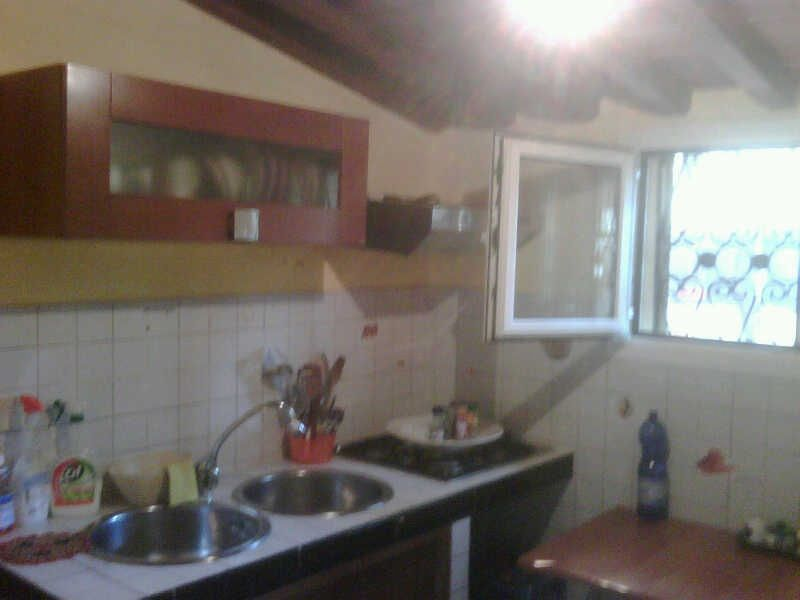Bilocale Livorno  12