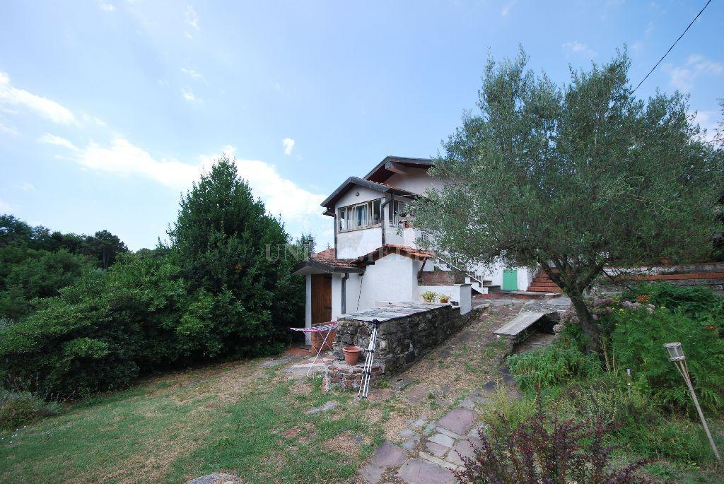 Appartamento, 120 Mq, Vendita - Castelnuovo Magra