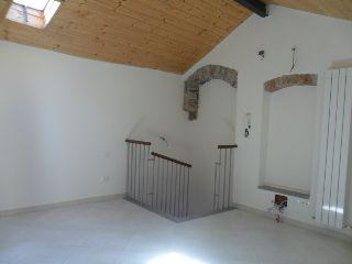 Bilocale Santo Stefano di Magra  2