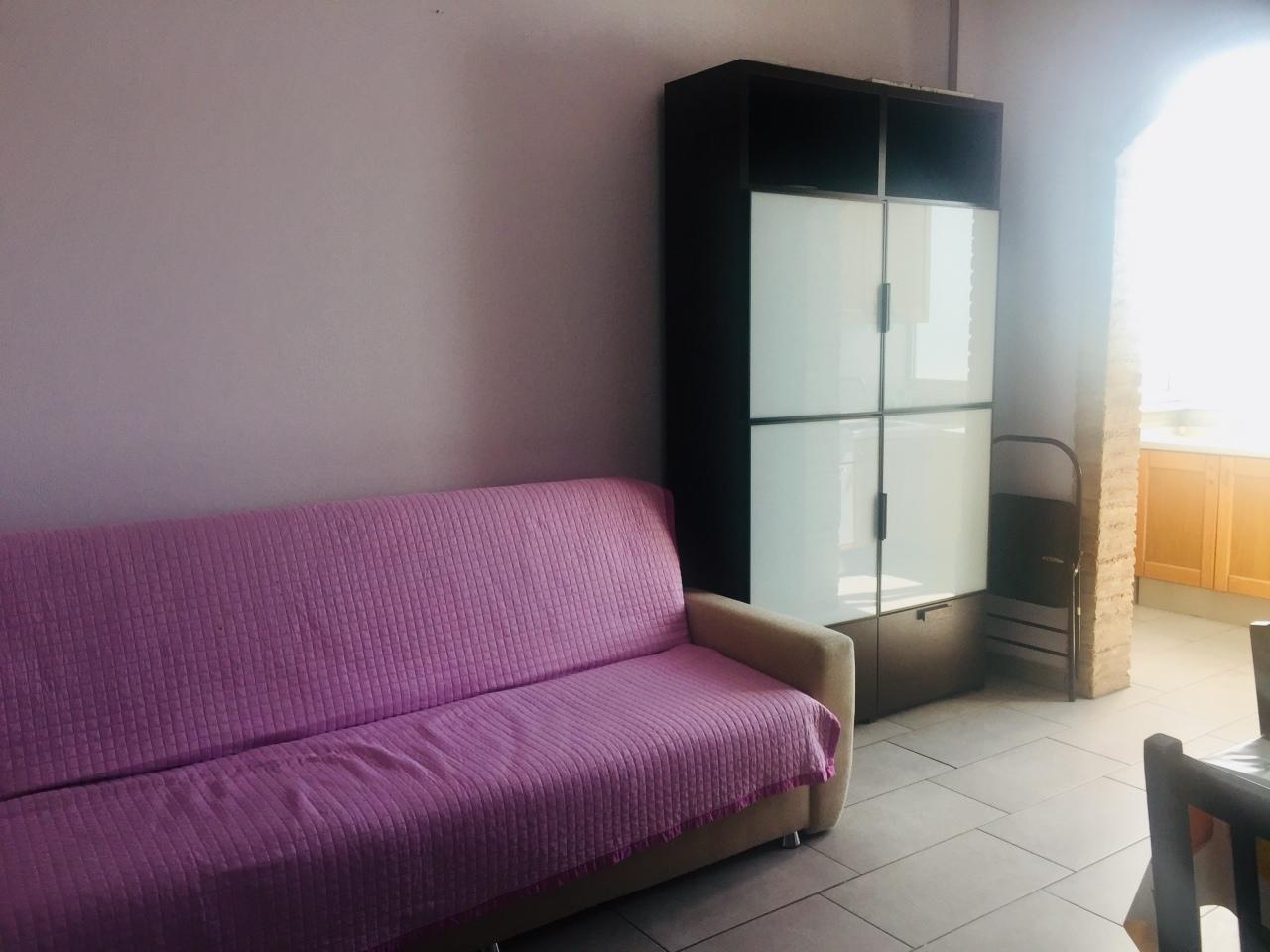Appartamento, miramare, Affitto/Cessione - Rimini