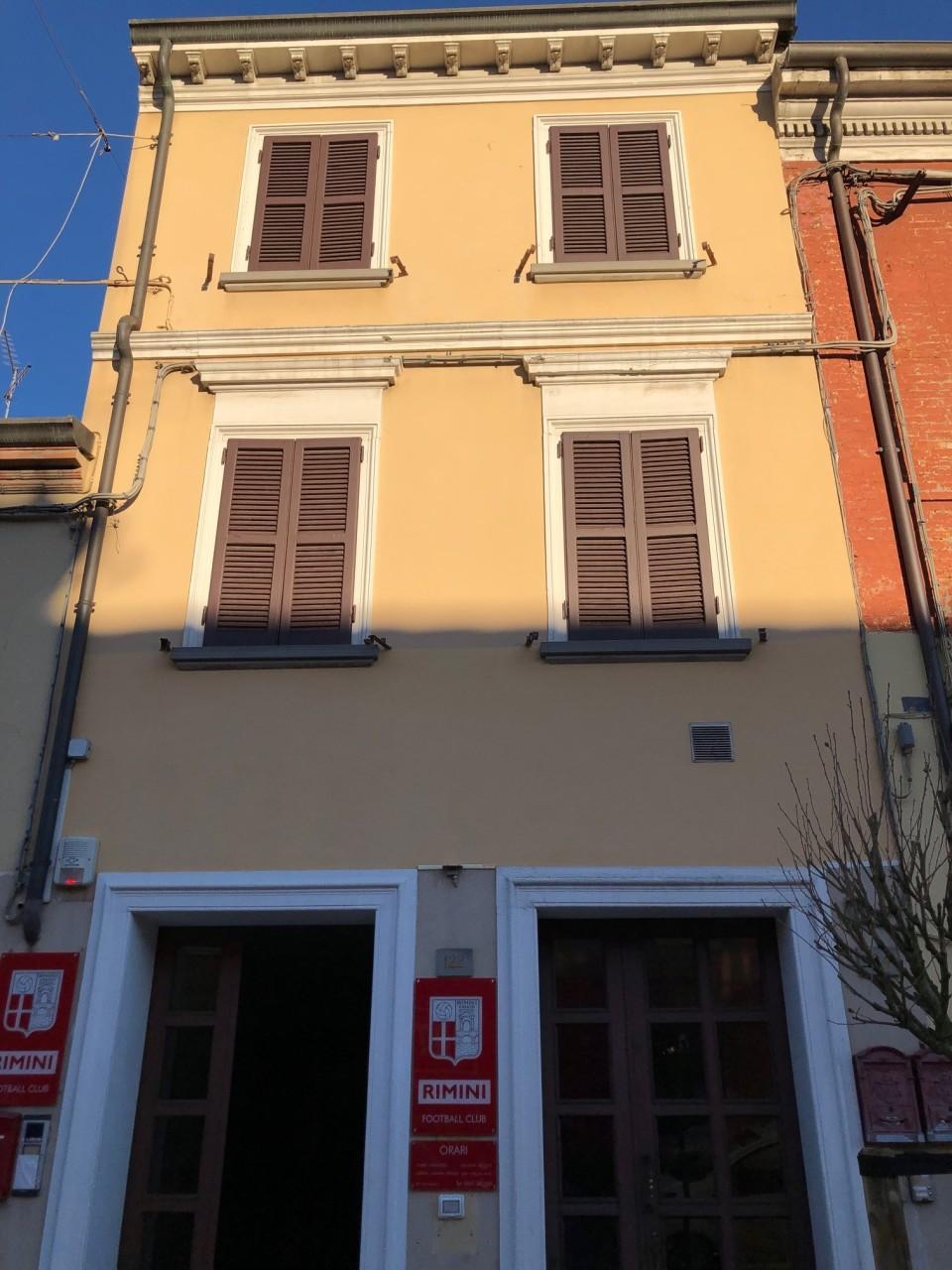 rimini vendita quart: rimini centro storico pronti roberto immobiliare