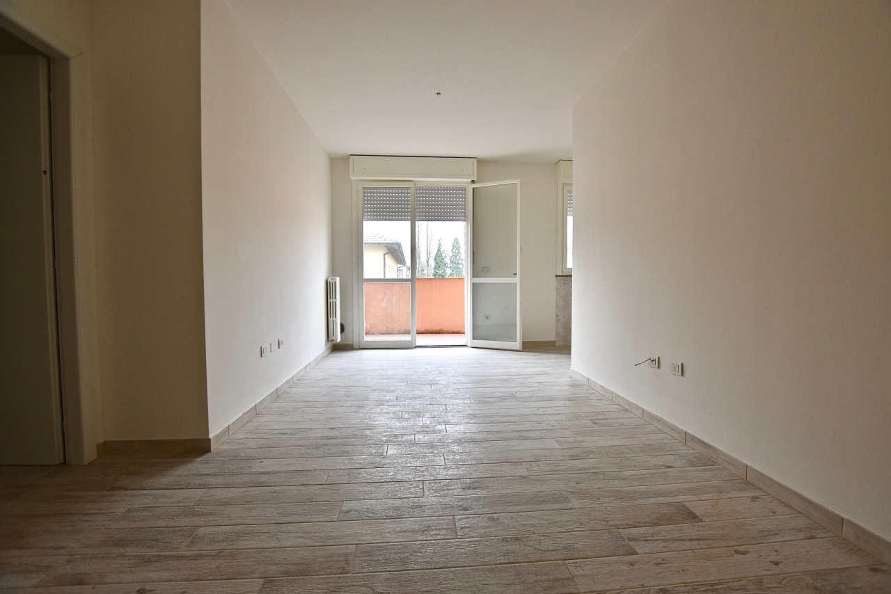 Appartamento, 0, Vendita - Pieve Di Cento