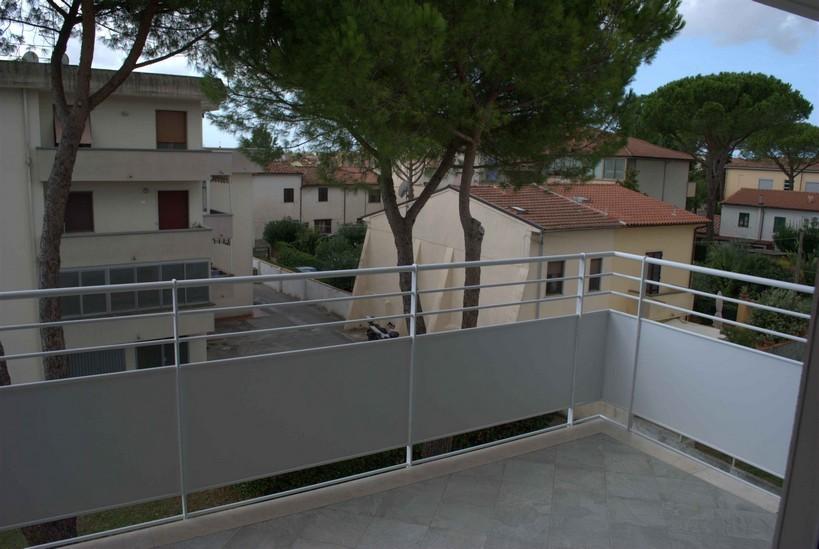 Attico / Mansarda in vendita a Pisa, 3 locali, prezzo € 235.000 | CambioCasa.it