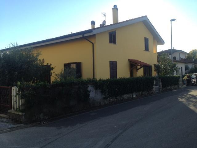 Villa in vendita a Pisa, 7 locali, prezzo € 650.000   Cambio Casa.it