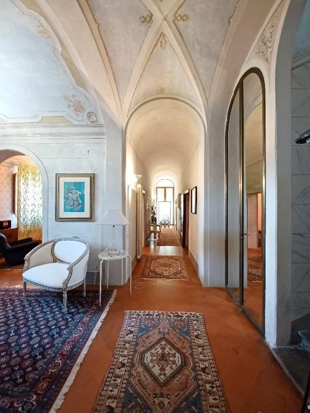 Villa singola in vendita, rif. M1334