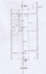 Foto 14/15 per rif. M1138