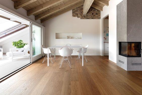 Appartamento in vendita a Soiano Del Lago (BS)