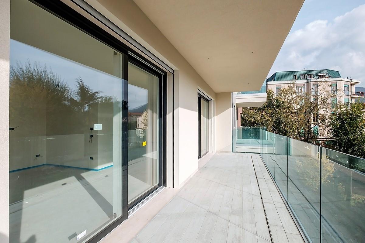 Appartamento, 188 Mq, Vendita - Brescia (BS)