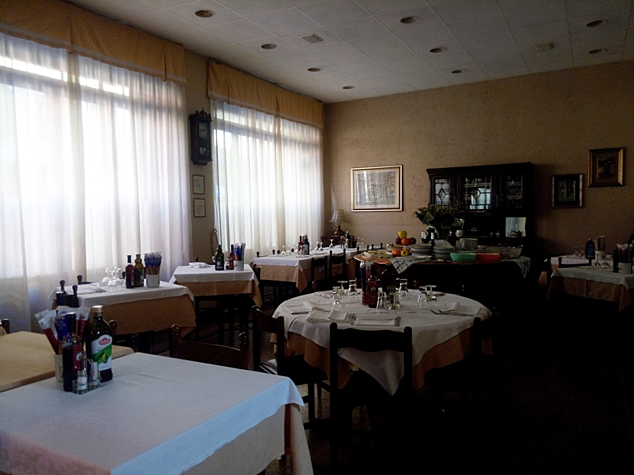 Altre Attività Commerciali, 160 Mq, Vendita - Brescia (BS)