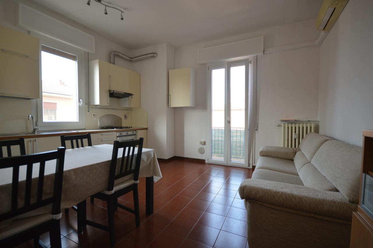 Appartamento in vendita a Colli Murri, Bologna (BO)