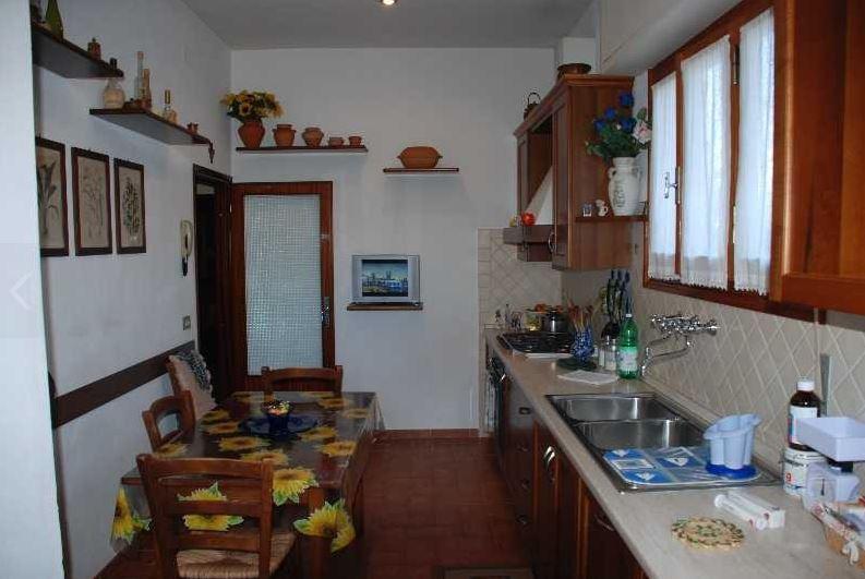 Villa singola in vendita, rif. 105644