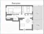 Appartamento a Lerici (2/5)