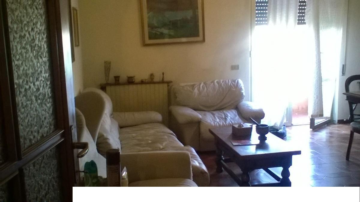 vendita appartamento castelnuovo magra   170000 euro  4 locali  90 mq