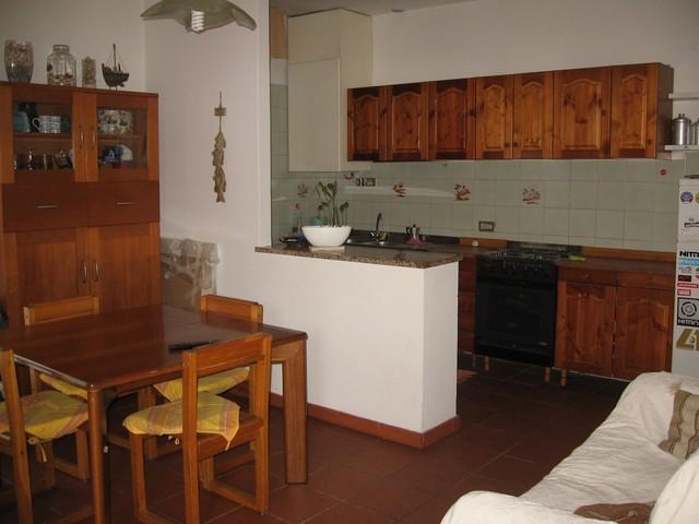 vendita casa massa   230000 euro  4 locali  80 mq