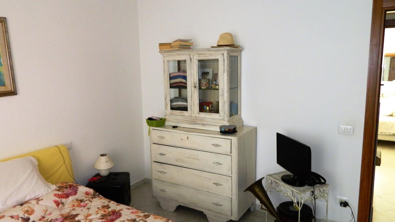 Appartamento in vendita, rif. 105825