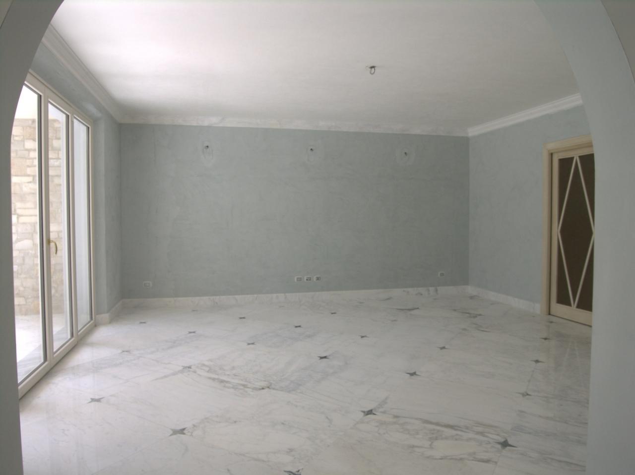 Villa singola in vendita, rif. 105661