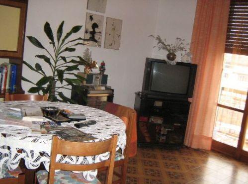 vendita appartamento castelnuovo magra   165000 euro  4 locali  80 mq