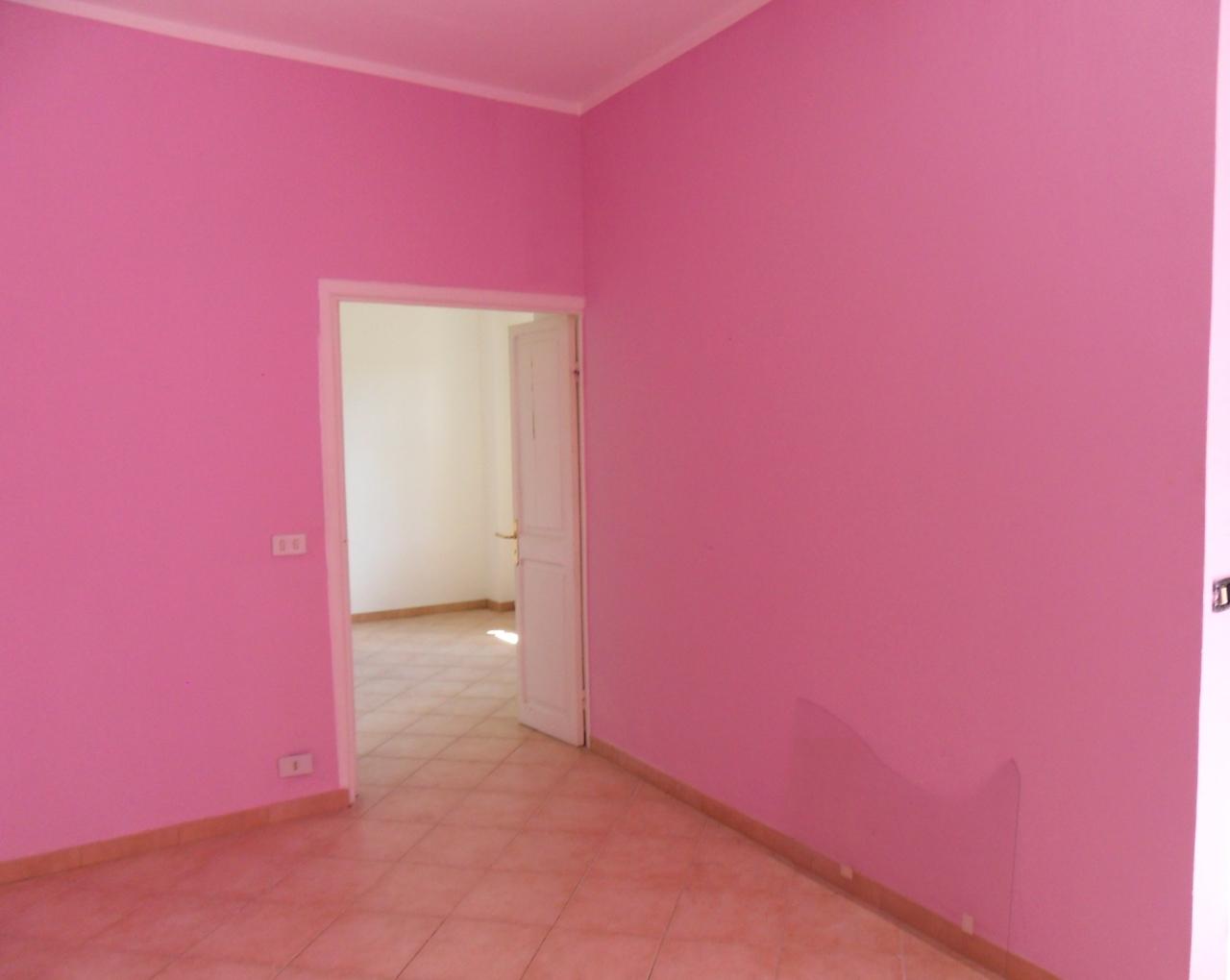 Appartamento in affitto a Tribogna, 9999 locali, prezzo € 250 | CambioCasa.it