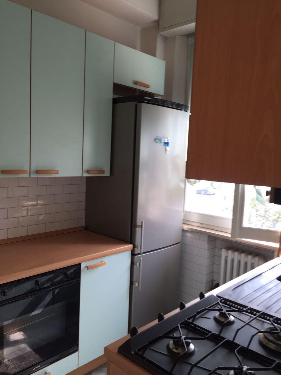 Appartamento in vendita a Fornovo di Taro, 3 locali, prezzo € 95.000   CambioCasa.it