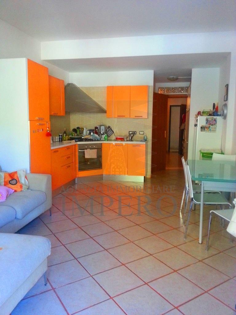 Bilocale Ventimiglia Via Gallardi 166 1