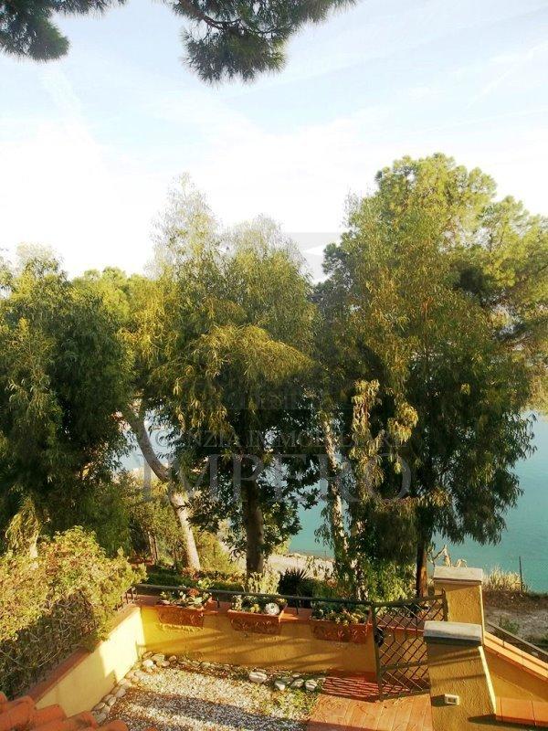Bilocale Ventimiglia Corso Verdi 129b 8