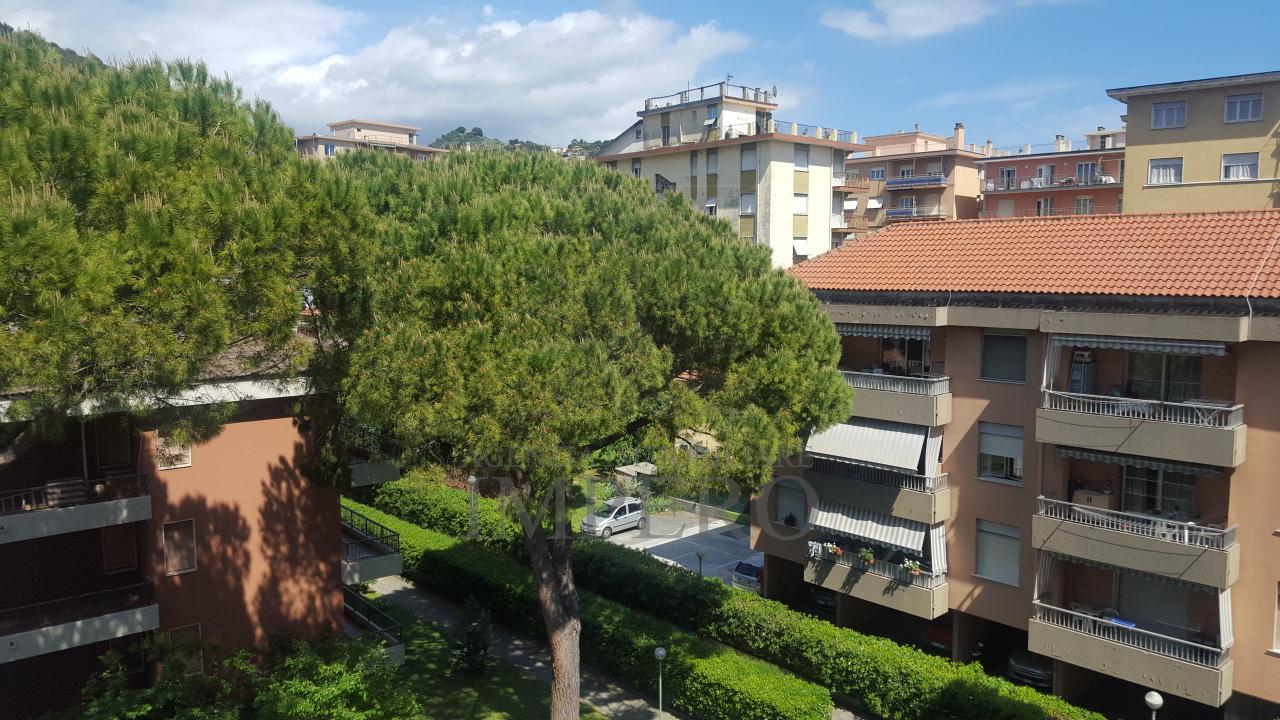 Bilocale Vallecrosia Via San Vincenzo 142 6