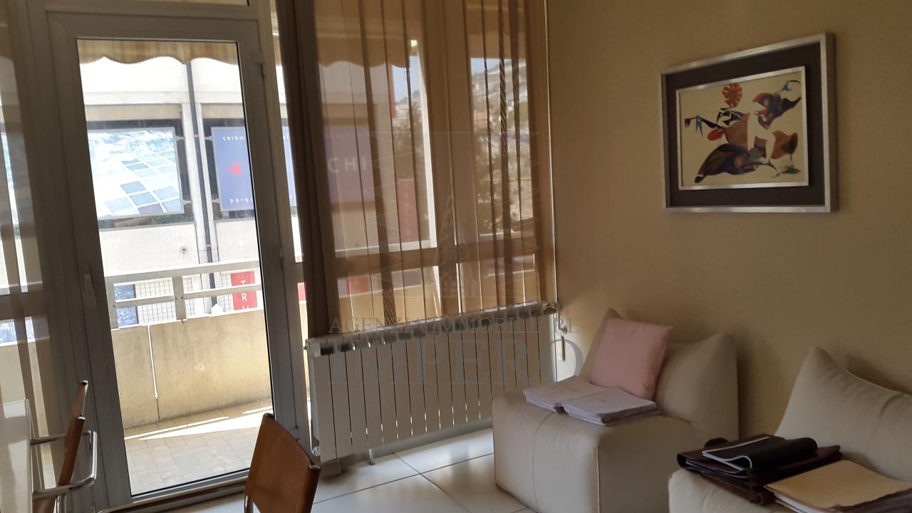 Bilocale Ventimiglia Corso Genova 50 1