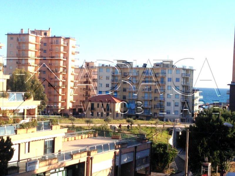 Bilocale Taggia Via Stazione 9